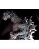 ゴジラ モスラ・キングギドラ大怪獣総攻撃 総攻撃ゴジラAll-Out Attack Godzilla レジンキャストキット 1