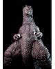 ゴジラ モスラ・キングギドラ大怪獣総攻撃 総攻撃ゴジラAll-Out Attack Godzilla レジンキャストキット 2