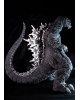 ゴジラ モスラ・キングギドラ大怪獣総攻撃 総攻撃ゴジラAll-Out Attack Godzilla レジンキャストキット 4