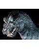 ゴジラ モスラ・キングギドラ大怪獣総攻撃 総攻撃ゴジラAll-Out Attack Godzilla レジンキャストキット 6