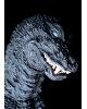 ゴジラ モスラ・キングギドラ大怪獣総攻撃 総攻撃ゴジラAll-Out Attack Godzilla レジンキャストキット 7