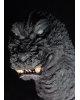 ゴジラ モスラ・キングギドラ大怪獣総攻撃 総攻撃ゴジラAll-Out Attack Godzilla レジンキャストキット 8