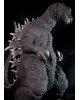 ゴジラ モスラ・キングギドラ大怪獣総攻撃 総攻撃ゴジラAll-Out Attack Godzilla レジンキャストキット 9