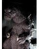 ゴジラ モスラ・キングギドラ大怪獣総攻撃 総攻撃ゴジラAll-Out Attack Godzilla レジンキャストキット 10