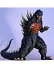 GODZILLA FINAL WARS YASUSHI NIRASAWA CONCEPT DESIGN MODEL レジンキャストキット 4