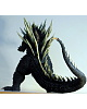 GODZILLA FINAL WARS YASUSHI NIRASAWA CONCEPT DESIGN MODEL レジンキャストキット 5