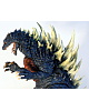 GODZILLA FINAL WARS YASUSHI NIRASAWA CONCEPT DESIGN MODEL レジンキャストキット 8