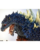 GODZILLA FINAL WARS YASUSHI NIRASAWA CONCEPT DESIGN MODEL レジンキャストキット 11