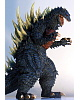 GODZILLA FINAL WARS YASUSHI NIRASAWA CONCEPT DESIGN MODEL レジンキャストキット 12