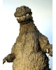 GODZILLA 1954 MAQUETTE TYPE レジンキャストキット 1