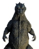GODZILLA 1954 MAQUETTE TYPE レジンキャストキット 3