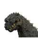 GODZILLA 1954 MAQUETTE TYPE レジンキャストキット 8