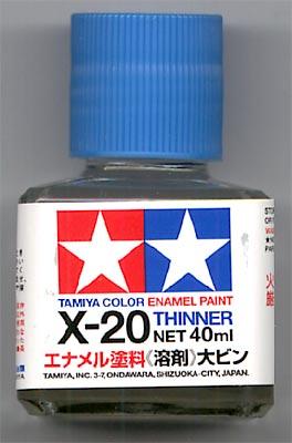 T-80030_101.jpg