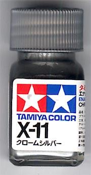 T-X11_101.jpg