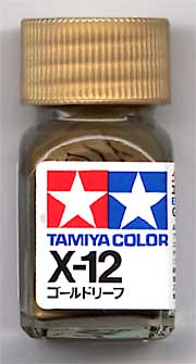 T-X12_101.jpg