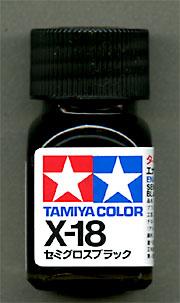 T-X18_101.jpg