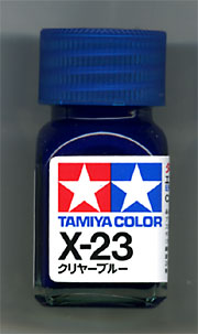 T-X23_101.jpg