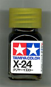 T-X24_101.jpg