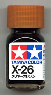 T-X26_101.jpg