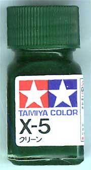 T-X5_101.jpg