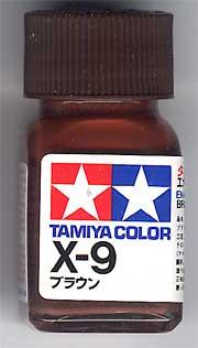 T-X9_101.jpg