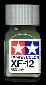 T-XF12_101.jpg