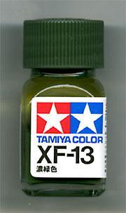 T-XF13_101.jpg