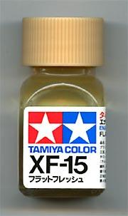 T-XF15_101.jpg