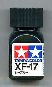 T-XF17_101.jpg