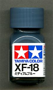T-XF18_101.jpg