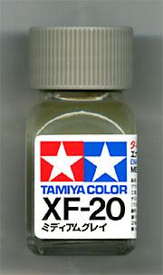 T-XF20_101.jpg
