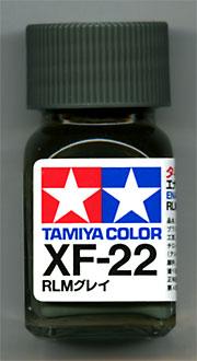 T-XF22_101.jpg