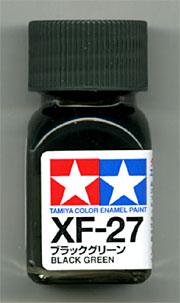T-XF27_101.jpg