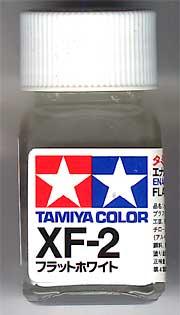 T-XF2_101.jpg