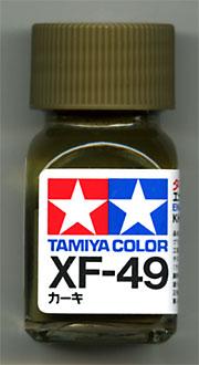 T-XF49_101.jpg