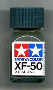 T-XF50_101.jpg