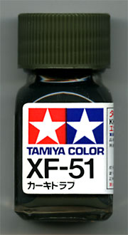 T-XF51_101.jpg