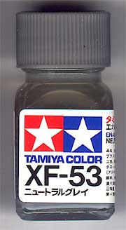 T-XF53_101.jpg