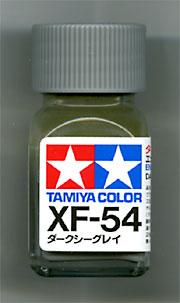 T-XF54_101.jpg