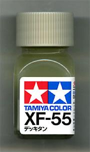 T-XF55_101.jpg