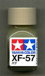 T-XF57_101.jpg