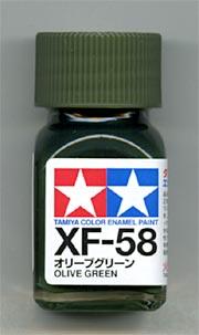 T-XF58_101.jpg