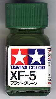 T-XF5_101.jpg