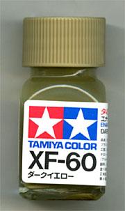 T-XF60_101.jpg