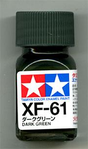 T-XF61_101.jpg
