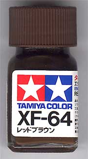 T-XF64_101.jpg