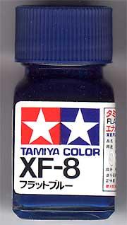 T-XF8_101.jpg