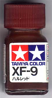 T-XF9_101.jpg