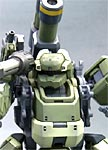 border-heavyguard_top.jpg