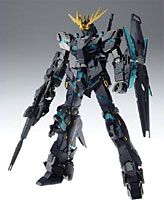 mg-rx02-preban_top.jpg
